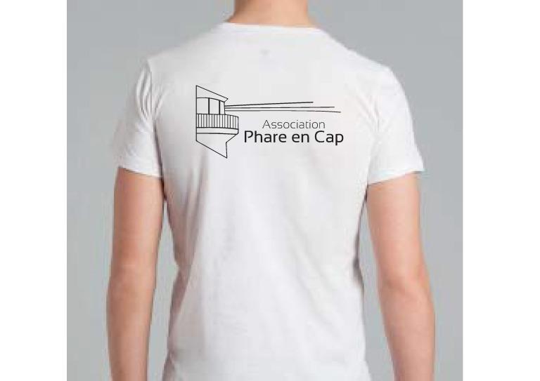 logo-phare-en-cap-marie-colin-bontonnou_page_6